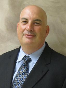 Peter M. Oshin