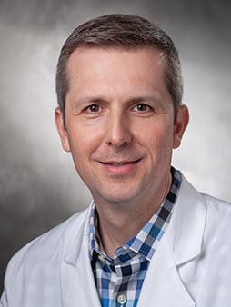 Dermatology Physicans Group, LLC