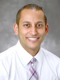 Oral & Maxillofacial Surgery of Chicago, PC
