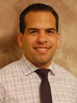 Harold H. Jaimes MD, PC
