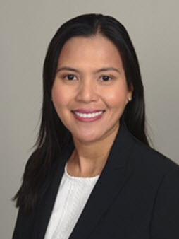 Tisha Joerla M. Tan