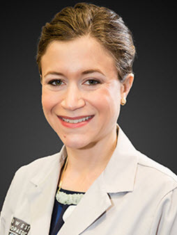 Midwest Orthopaedic Consultants, SC