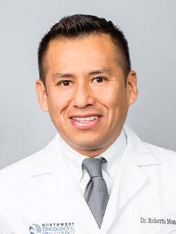 Northwest Oncology & Hematology, SC