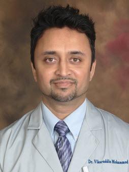 Best Practices Inpatient Care, Ltd.