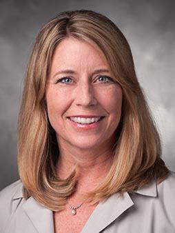 Stacy L. Bichl, NP -