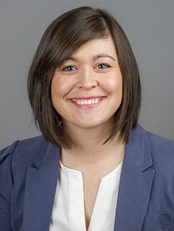 Office of Ms. Danielle Marie Paulsen, PA