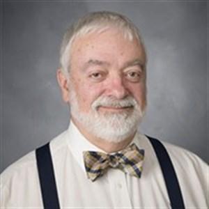 Roger Taylor, MD - Kankakee, IL - Obstetrics & Gynecology