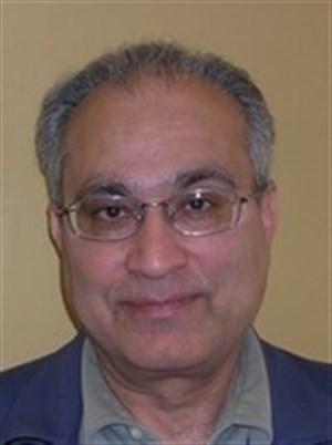 Deepak Kapoor M D Arlington Heights Il Psychiatry Amita