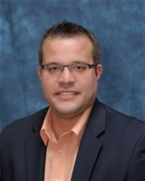 Adam Bryniczka, DPM - Wheaton, IL - Podiatry - Northwest