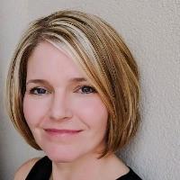 Michelle R. Porter, DPT