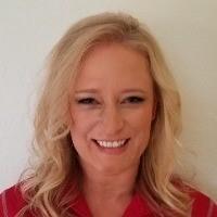 Pamela Lofgren, DPT