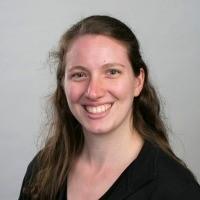 Katie Schrader, PT, DPT
