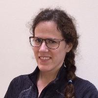 Michelle Gray, PTA