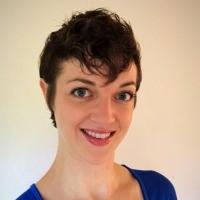 Rebecca Goosmann, BS, PTA