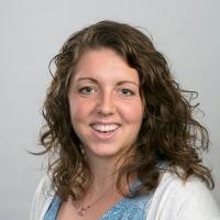 Ann Casey, PT, DPT
