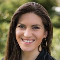 Stephanie Irwin, PT, DPT