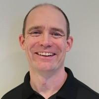 Craig McCarn, DPT, ATC
