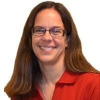 Suzanne Soine, DPT, OCS