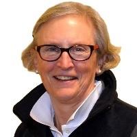 Anne Morgan, PT, OCS, COMT, FAAOMPT