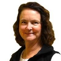 Karen Sullivan,PT, CEEAA