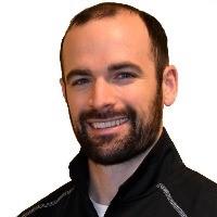 Mike Hearron, DPT