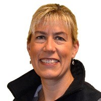 Lisa Devlieg, MPT, OCS
