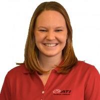 Amy Malinowski, DPT