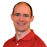 Craig McCarn DPT, ATC