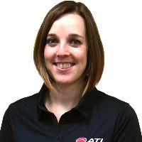Katie Swanson, DPT, OCS