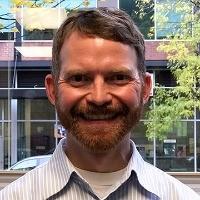 Jeffrey Miller, DPT