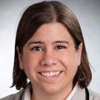Erin Dominiak M.D.