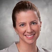 Shannon Elizabeth  Zorn PA