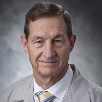 Thomas E. Baier M D