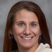 Jill I. Huber NP