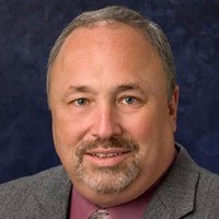 Alan S. Ginzburg M.D.