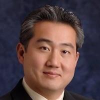David W. Koh M.D.
