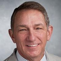 Frank A. Vicari M.D.
