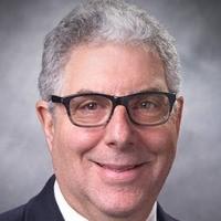 Daniel H. Litoff M.D.