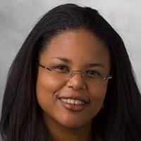 Diana-Marie Bibbs M.D.