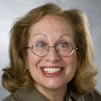 Susan L. Schy M.D.