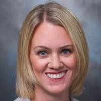 Lauren Koss Hensley M.D.