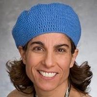 Tamar Perlow M.D.