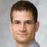 Mark L. Keldahl M.D.