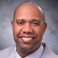 Michael Patrick Ogilvie M.D.