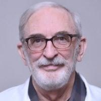 Stephen J. Sokalski D.O.