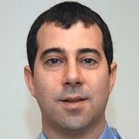 Adam Treitman M.D.