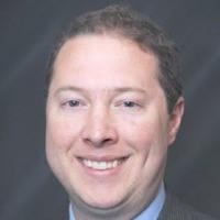 Steven Schaefer M.D.