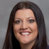 Jennifer Lynn Lanz NP