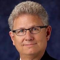Robert A. Braastad M.D.