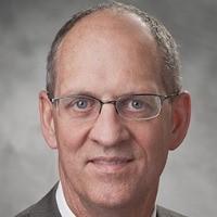 Patrick C. Fenner M.D.